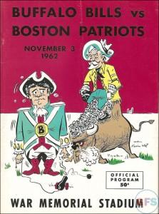 AFL-game-program_1962-Boston-Patriots_Buffalo-Bills