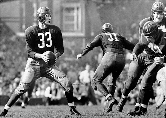 sammy-baugh