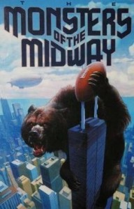monstersofmidway
