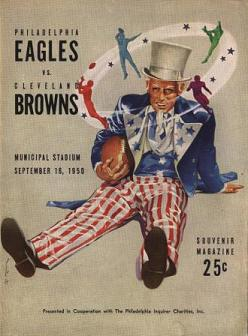 1950-eagles-vs-browns-browns-first-game-in-nfl