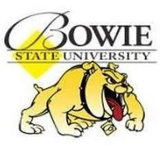 bowiestate