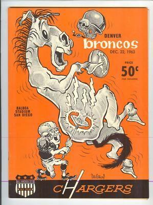 AFL-game-program_1963-San-Diego-Chargers_Denver_Broncos