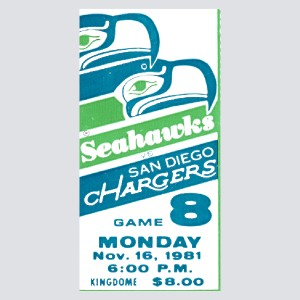 chargersseahawksprogram