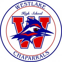 westlakeHS