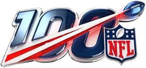 nfl100