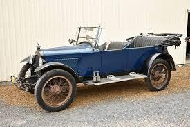 1920hupmobile
