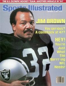 1983_jim-brown-of-the-raiders