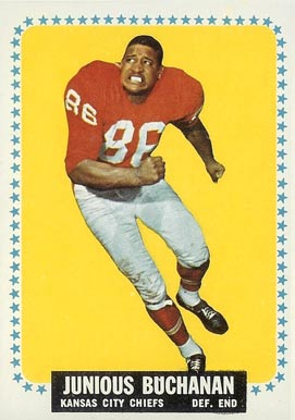 64toppsbuchanan