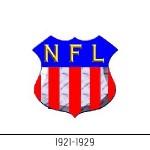 NFLlogo2129