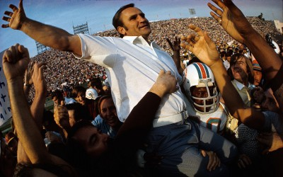 don-shula-sportsman-of-the-year