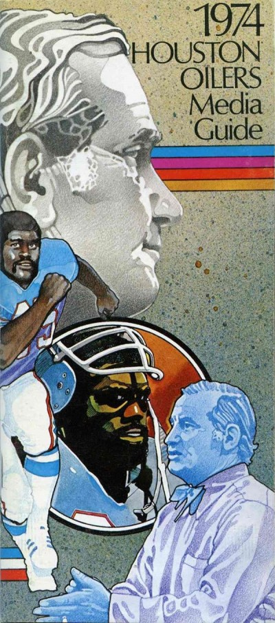 media-guide_houston-oilers_1974