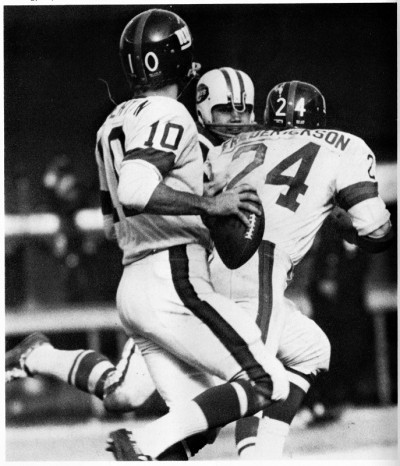 Fran-Tarkenton-Tucker-Frederickson-New-York-Giants-November-1-1970