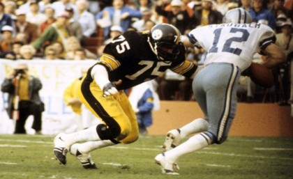 meanjoegreene