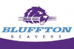 Blufftonbeavers